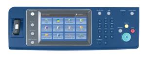 display-multifunctional-xerox-7120