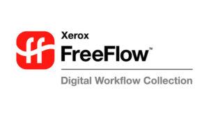 Xerox FreeFlow